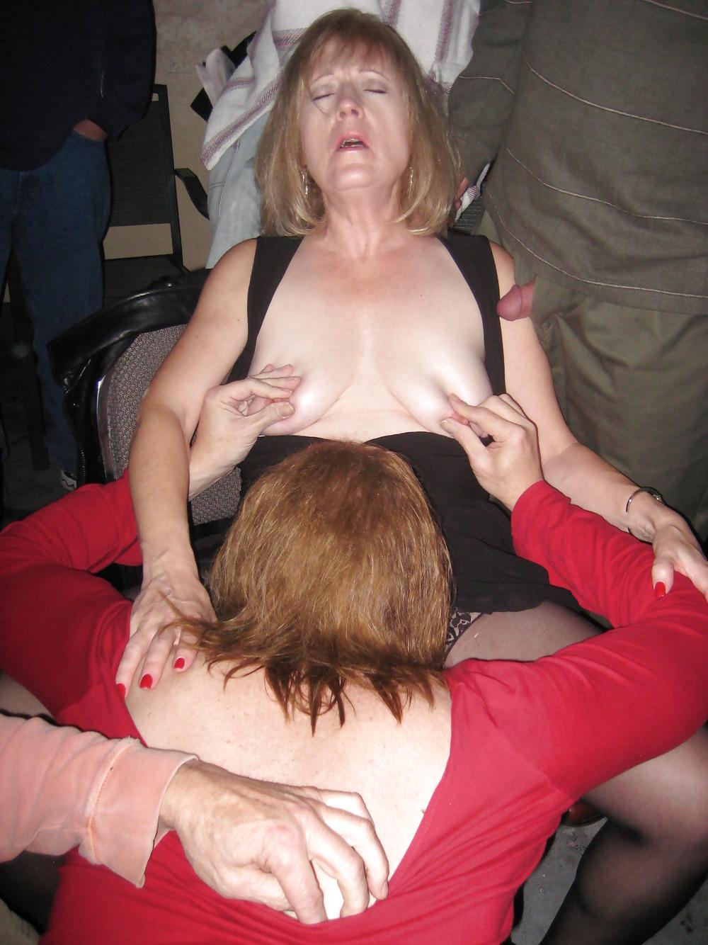 Grannies matures milf housewives amateurs 50 #13664300