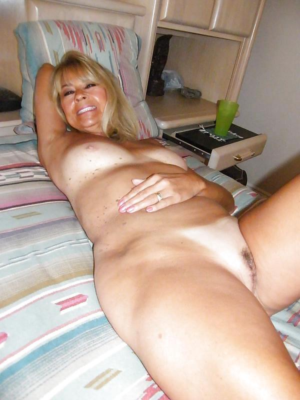 Grannies matures milf housewives amateurs 50 Porn Pics #13664333