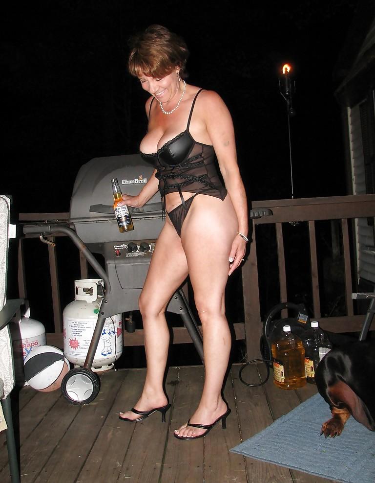 Grannies matures milf housewives amateurs 50 Porn Pics #13664383