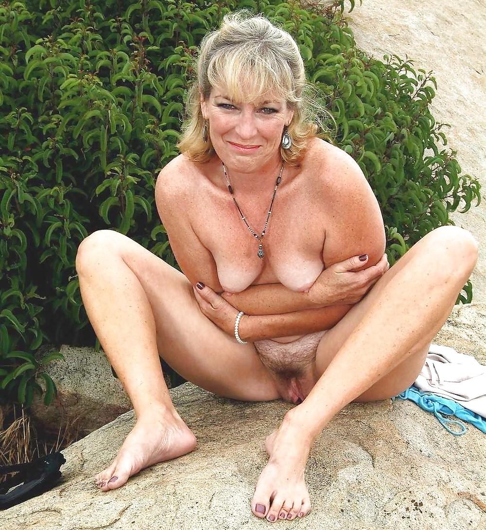 Grannies matures milf housewives amateurs 50 #13664519