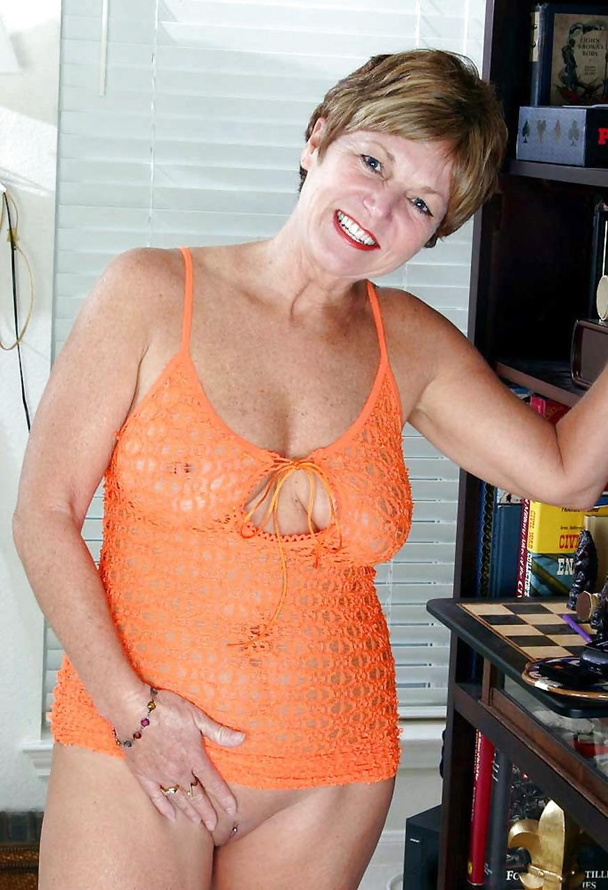 Grannies matures milf housewives amateurs 50 #13665285