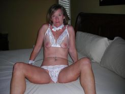 Grannies matures milf housewives amateurs 50 Porn Pics #13663657