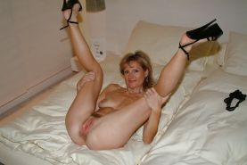 Grannies matures milf housewives amateurs 50 Porn Pics #13663935