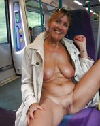 Grannies matures milf housewives amateurs 50 Porn Pics #13663958