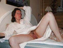 Grannies matures milf housewives amateurs 50 Porn Pics #13663994