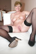 Grannies matures milf housewives amateurs 50 Porn Pics #13663998
