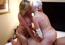 Grannies matures milf housewives amateurs 50 Porn Pics #13664030