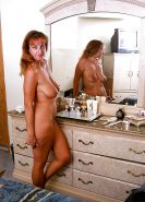 Grannies matures milf housewives amateurs 50 Porn Pics #13664073