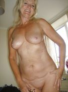 Grannies matures milf housewives amateurs 50 Porn Pics #13664138
