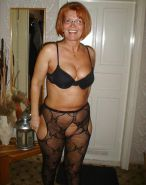 Grannies matures milf housewives amateurs 50 Porn Pics #13664169