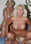 Grannies matures milf housewives amateurs 50 Porn Pics #13664280