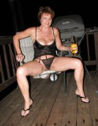 Grannies matures milf housewives amateurs 50 Porn Pics #13664390
