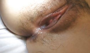 Hottest Creampie and Squirt Fucks