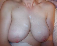 Favourite GF shots, big natural breasts and other gems