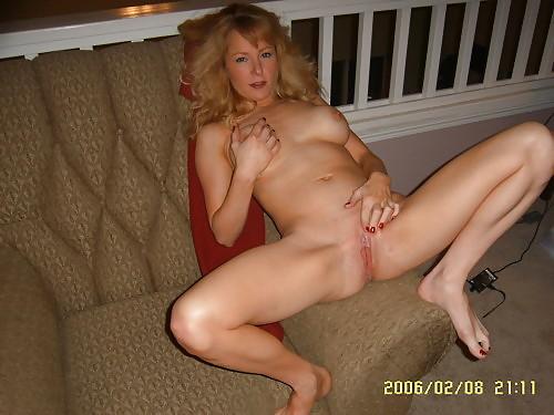 Les salopes (milf granny) mix Porn Pics #8854150