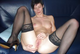 Amateurs spread legs and show us their pussy 1 #8971635