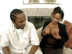 Jeannie Pepper in Desperate Mothers and Wives 2