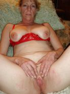 Fat Skinny Ugly Freaky Old Young Quirky-Part 9