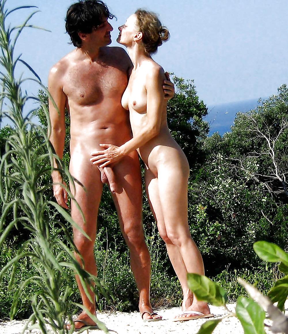 Group Sex Amateur Beach #rec Voyeur G4 Porn Pics #6374831