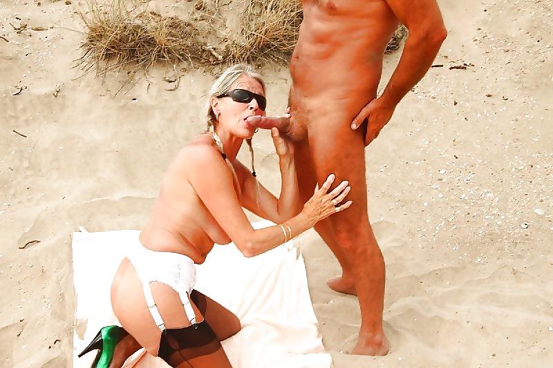Group Sex Amateur Beach #rec Voyeur G4 Porn Pics #6374879