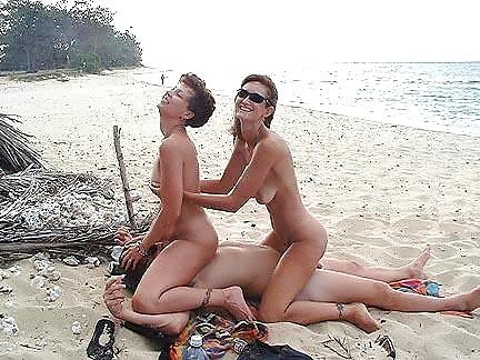 Group Sex Amateur Beach #rec Voyeur G4 Porn Pics #6374897