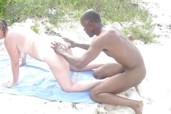 Group Sex Amateur Beach #rec Voyeur G4 Porn Pics #6374905