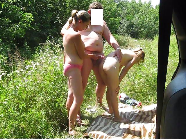 Group Sex Amateur Beach #rec Voyeur G4 Porn Pics #6375100