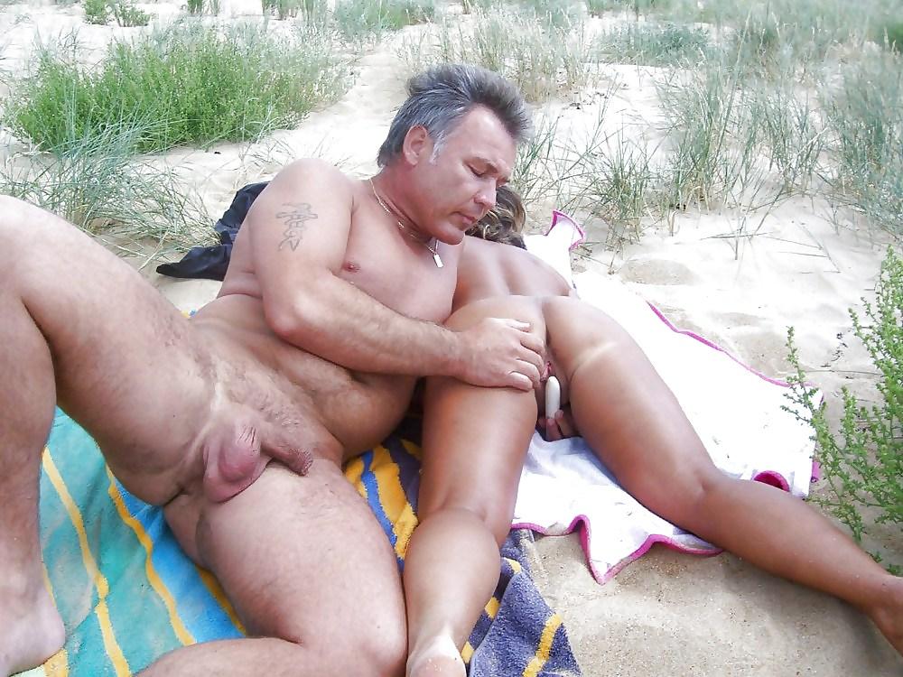 Group Sex Amateur Beach #rec Voyeur G4 Porn Pics #6375107