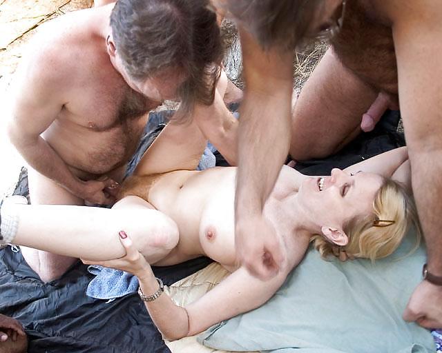 Group Sex Amateur Beach #rec Voyeur G4 Porn Pics #6375137