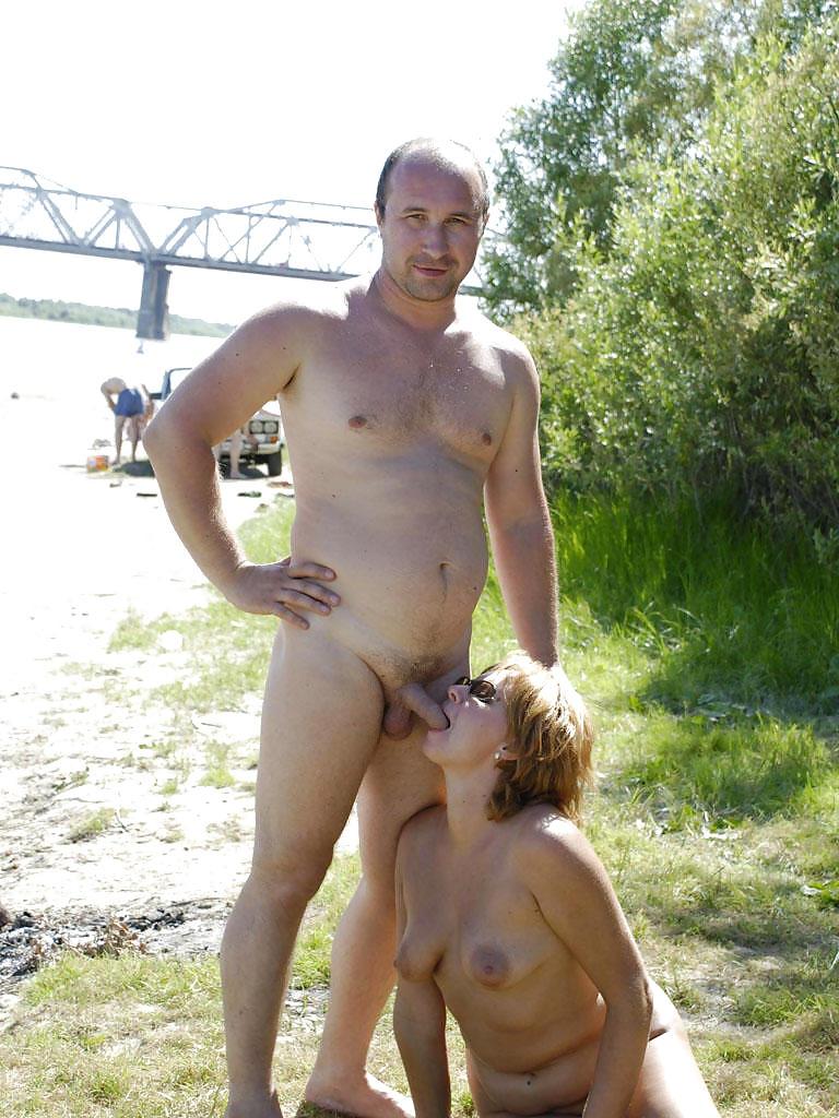 Group Sex Amateur Beach #rec Voyeur G4 Porn Pics #6375154
