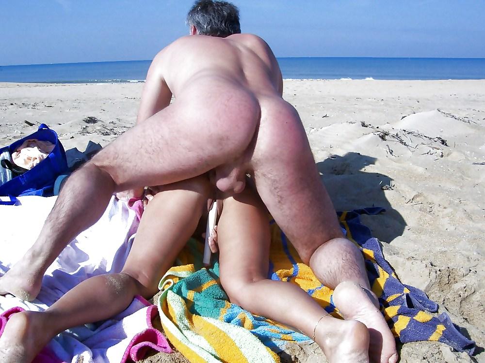 Group Sex Amateur Beach #rec Voyeur G4 Porn Pics #6375277