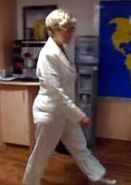 51y German Mature Doris (sorry for quality)