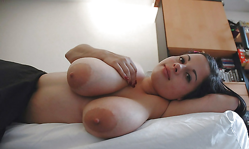 Amateur Big Natural Boobs Milf Mature Moms II Porn Pics #19241167