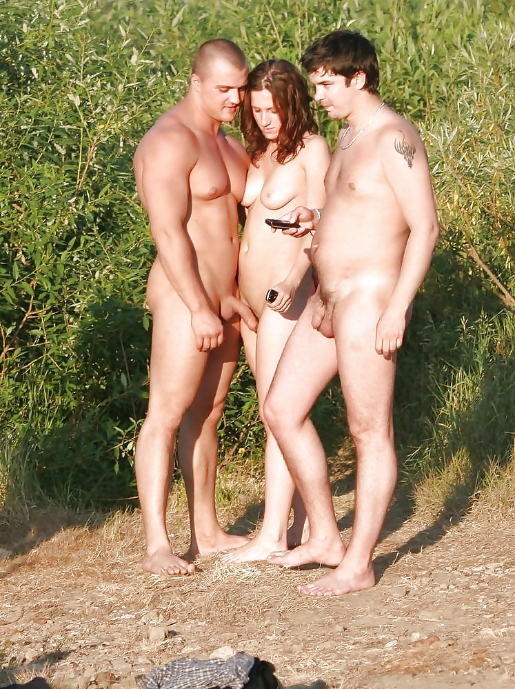 Mostly Mature Women Dressed & Undressed II #1935946