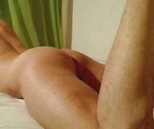 Con la webcam en cam4