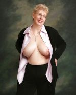 Mature women with big boobs 3.