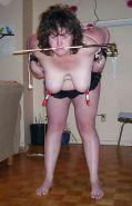 BDSM Amateur