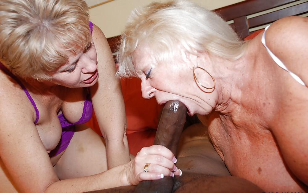 Amateur Interracial Porn Pics #12340855