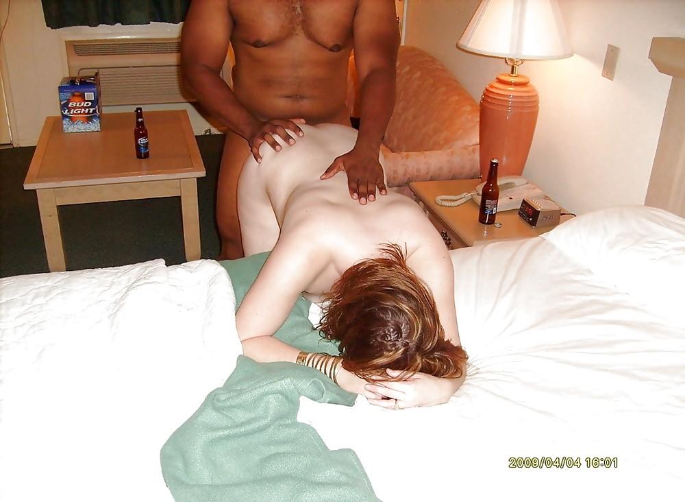 Amateur Interracial Porn Pics #12341037