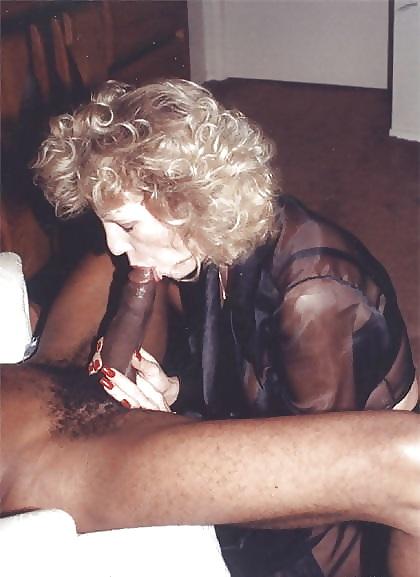 Amateur Interracial Porn Pics #12341044