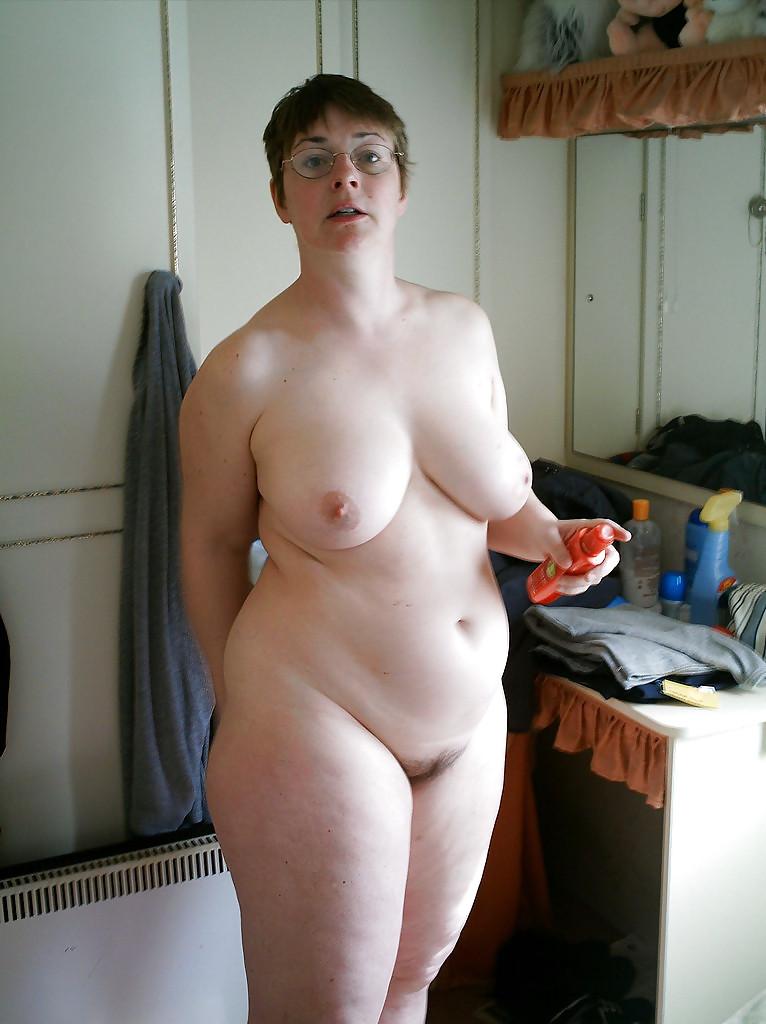 Alte Weiber Pornobilder