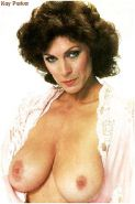 Kay Parker - Queen of Taboo