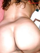 Asses Babes  Dirty Nude