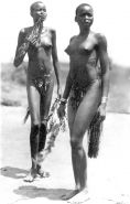 African Tribes 02 Porn Pics #4255342
