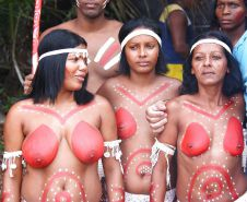 African Tribes 02 Porn Pics #4255366
