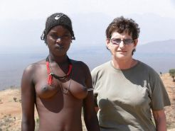 African Tribes 02 Porn Pics #4255507