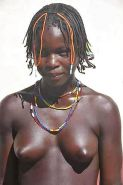 African Tribes 02 Porn Pics #4255587