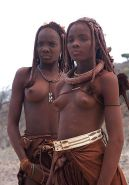 African Tribes 02 Porn Pics #4255592