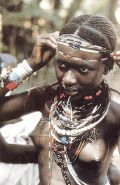 African Tribes 02 Porn Pics #4255949