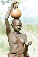 African Tribes 02 Porn Pics #4255984